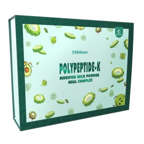 Fernbaby Meal Replacement Polypeptide-K (Coming Soon...)