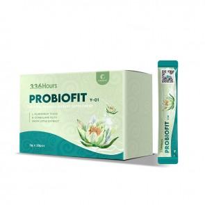 Fernbaby 336Hours Probiotics  (Coming Soon...)